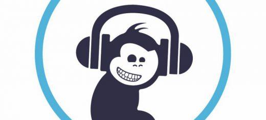 Blue Monkey Magazine