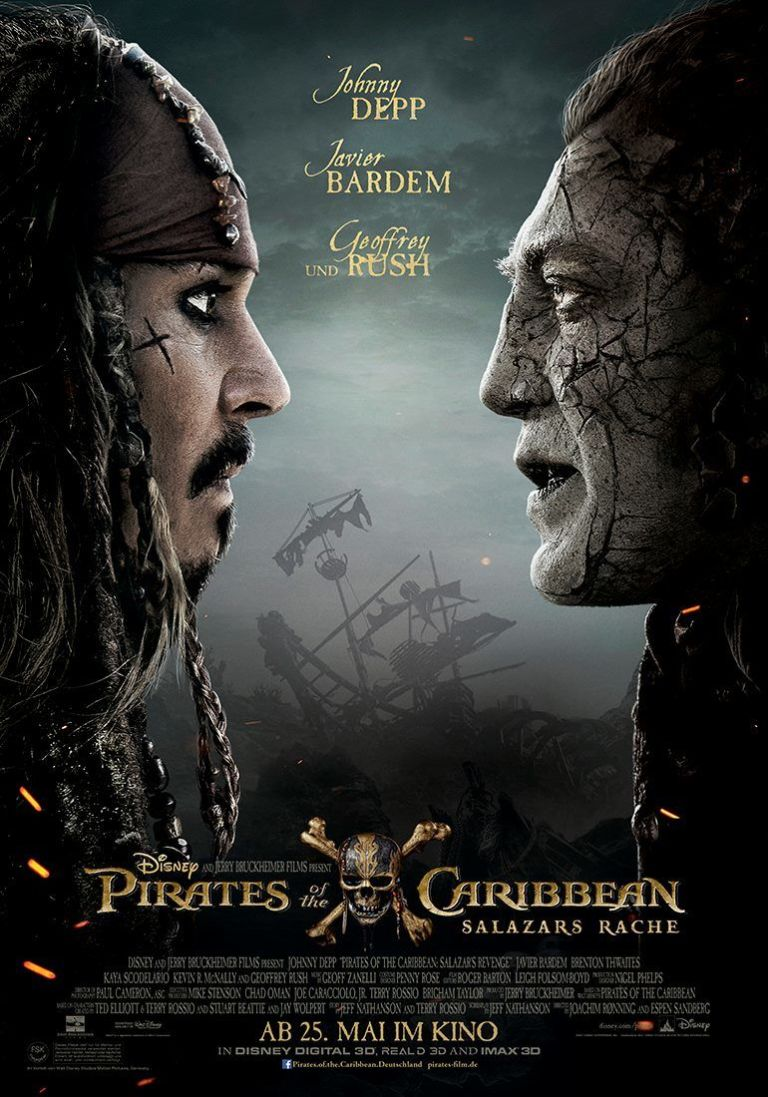 gallery-1490542408-pirates-of-the-caribbean-dead-men-tell-no-tales-poster-240664