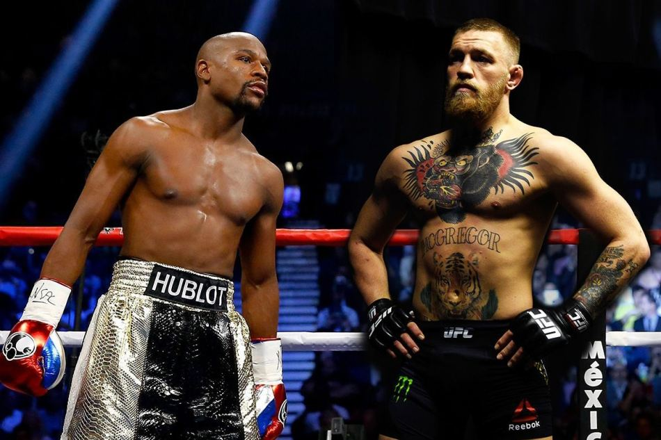 http___hypebeast_com_image_2017_02_mcgregor-mayweather-allegedly-agree-to-blockbuster-fight-1