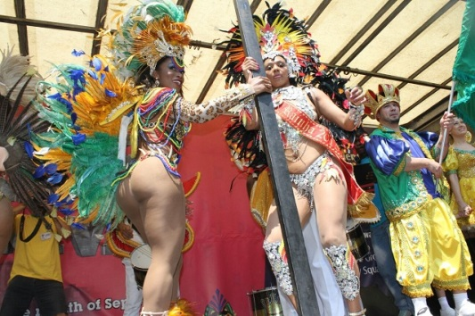 Carnival-pictures-10