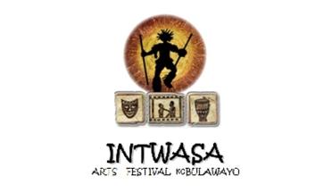 Intwasa