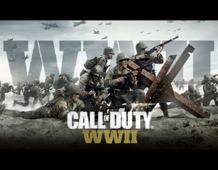 Call-of-Duty-WW2-238137