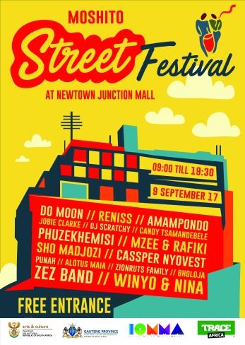 Street Festival Poster-01 - Copy