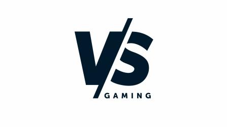 vs-gaming-telkom